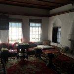 Photo de Turkish House (Kajtaz)