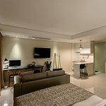 Photo of JB Design Hotel
