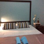 Photo of Vista Atenas Bed & Breakfast