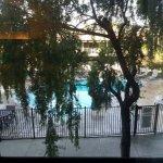 Photo de Hyatt Regency Monterey Hotel and Spa on Del Monte Golf Course