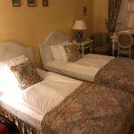 Foto de Hotel Gutenbergs