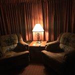 Sleep Inn & Suites Medical Center Foto