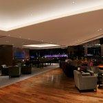 Dining - Klinx - Lobby Bar
