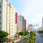 Photo of Red Planet Okinawa Naha