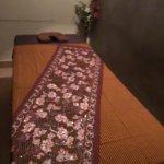 Photo of Lemongrass Garden Beauty & Massage