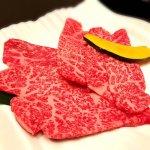 米澤牛Diningべこやの写真