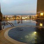 Foto de DoubleTree by Hilton Hotel Aqaba