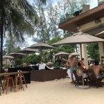 Renaissance Phuket Resort & Spa Foto