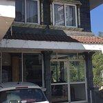 صورة فوتوغرافية لـ Jays Tourist Home