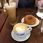 Photo of Joma Bakery Cafe