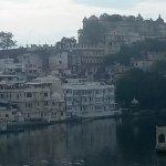 Billede af Hotel Sarovar on Pichola