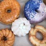 Photo of Voodoo Doughnut Too