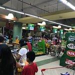Photo of Gaisano Grand Mall Mactan