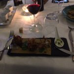 Photo of Venus Restaurant
