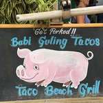 Photo of Taco Beach Grill
