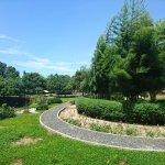 Bluewater Panglao Beach Resort Εικόνα