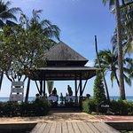 KC Grande Resort & Spa Foto