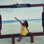 Photo of Beachcomber Island Resort