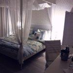 Zerbel Zimmer