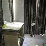 ภาพถ่ายของ โรงแรมอินเฮาส์