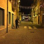 Trattoria Con Locanda Al Caminetto張圖片