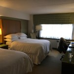 Photo of Sheraton Stamford Hotel