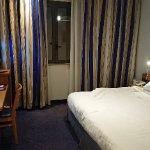 Photo of Holiday Inn Express Rome - San Giovanni