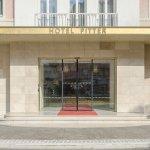 Photo de IMLAUER HOTEL PITTER Salzburg