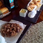 Photo of Citronella's Cafe