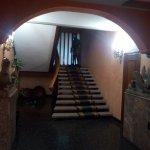 Photo de Hotel Ciudad de Burgos