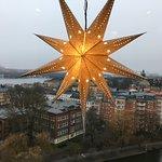 Radisson Blu Waterfront Hotel Photo