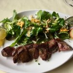 Photo de Cafe-Restaurant-Hotel des Six-Communes