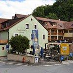 Photo of Hotel-Gasthof-Hereth
