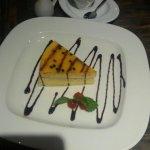 Photo of Gecko Pub - Restaurant