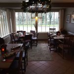 Christmas at the Walnut Tree