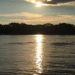 Foto de Reserva Natural Marasha