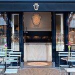 Frites Atelier Utrecht