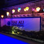 Photo of Hai Au Boutique hotel and spa