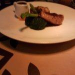 Foto van Tierra Wine Bar & Restaurant