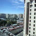 Photo de Anwar Al Madinah Movenpick Hotel