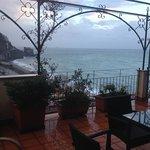 Bilde fra Hotel Sole Maiori