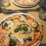 Sant'Alberto Pizzeria Foto
