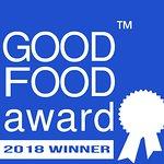 Good Food Devizes