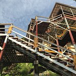 Photo of Phitharom Phi Phi Resort