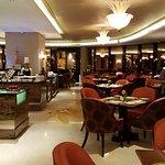 Foto di The Trans Luxury Hotel Bandung