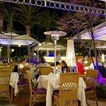 Foto R2 Rio Calma Hotel & Spa & Conference