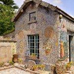 Photo de La Maison Picassiette