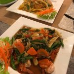 Photo of The Kitchen Restaurant Kata Beach & Thai Cooking Class