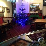 Xmas at the Junction