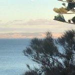 Foto de Kangaroo Island Seafront